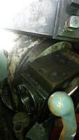 Головка от импортного возможно немецкого станка, фото 1