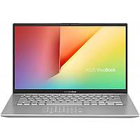 Ноутбук ASUS X412DA (X412DA-EK025T)