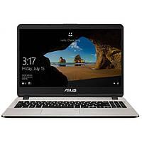 Ноутбук ASUS X507UF (X507UF-EJ486)