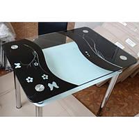 Обеденный стол Vida R-11