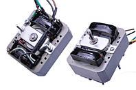 Двигатель обдува Мотор для вытяжки 150W - 24mm - Универсальный.