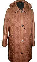Женсая стёганая куртка, фото 1