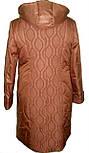 Женсая стёганая куртка, фото 3