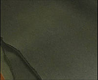Трехнитка футер трикотаж с начёсом, отрез 10 метров