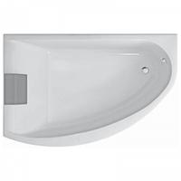 Ванна Mirra 170x110 левая Kolo (XWA3371001)