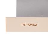 Вытяжка Pyramida TL 60 SLIM IV, фото 3