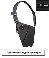 Оригинальная сумка NIID Fino Neo F2 черная