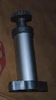 Топливоподкачивающий насос 1375541