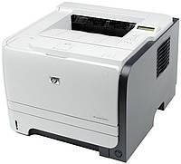 """Лазерный принтер HP LJ P2055d """"Б/У"""""""