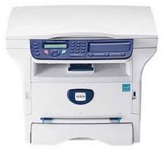 Прошивка Xerox Phaser 3100 MFP (принтер/МФУ)