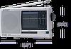 Радіоприймач SONY ICF-SW11, фото 2