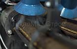 Линия брикетирования (пресс для брикетов) BIOMASS PLUS, фото 8
