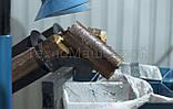 Линия брикетирования (пресс для брикетов) BIOMASS PLUS, фото 9