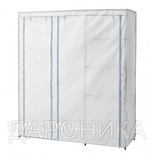 Шкаф гардероб 5 полок (759)