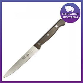 Нож кухонный ACE K3051BN Utility knife