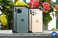 Уже в продаже! Копия Apple Iphone 11 PRO MAX! Четыре цвета!