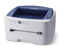 Прошивка Xerox Phaser 3155