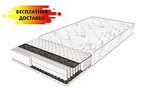Ортопедический матрас  Optima/Оптима 70x190 см. Sleep&Fly
