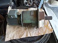 Електрозажим фрезерного станка 6Р12 6Р13, фото 1