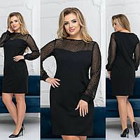 Платье женское 65 (42-52)