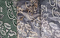Покрывало марселевое (1411/9)