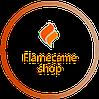 Flamecame - интернет- магазин мебели