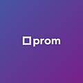 Складності вивантаження залишків на порталі PROM UA, як її зробити щоб не зіпсувати те, що було