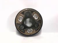 Балансир кардана 208-410 б/у 611 411 05 47