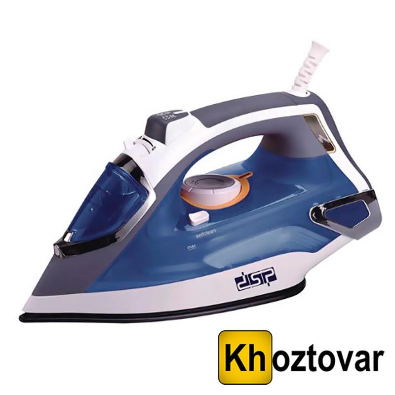Утюг DSP KD-1032