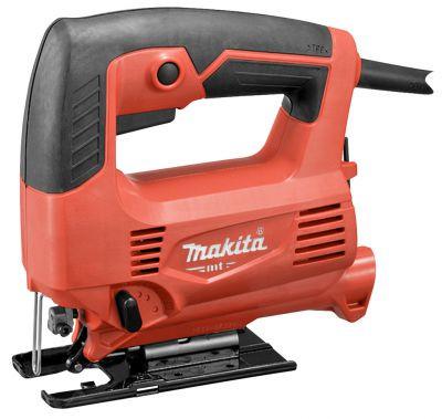 Лобзик 450 Вт Makita  M 4301 X