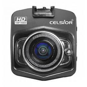 Видеорегистратор Celsior DVR CS-710 HD