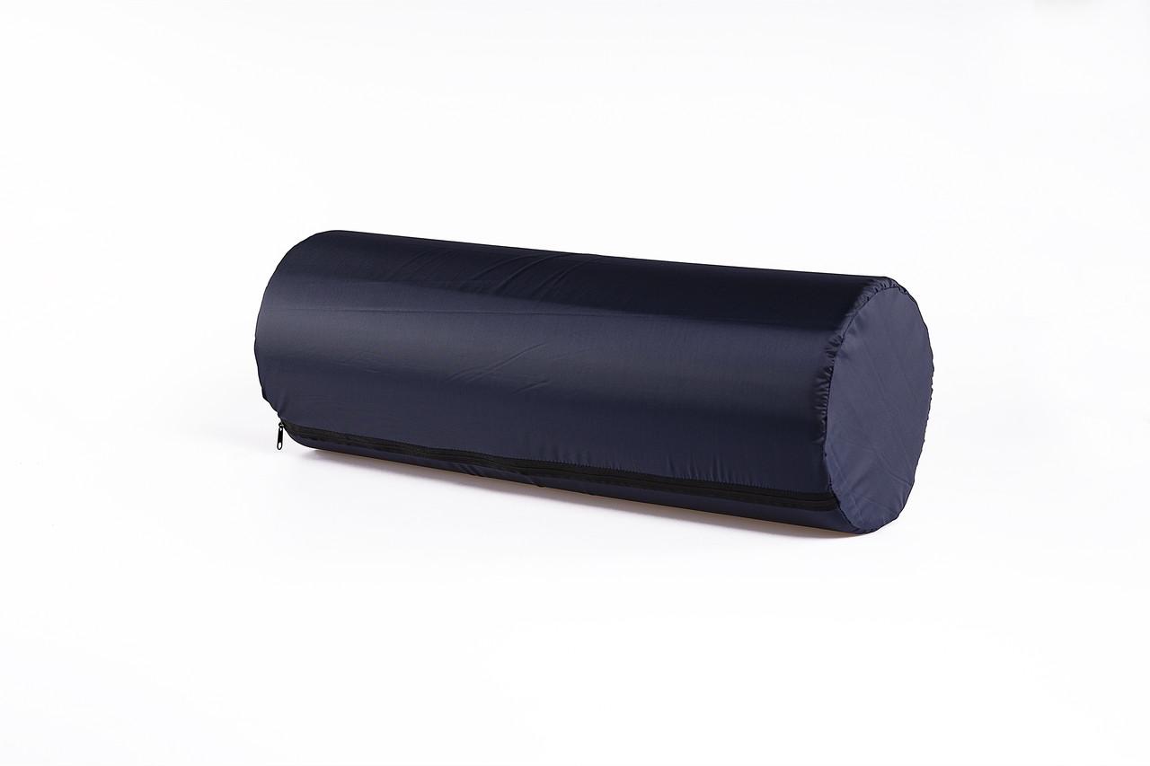 Валик для массажных столов 75*20 см