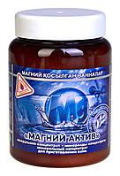 МАГНИЙ АКТИВ концентрат для ванн 450г /400 мл