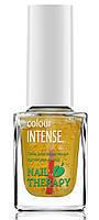 Гель для видалення кутикули з медом Colour INTENSE NP-05 (№212)