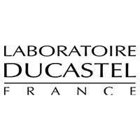 Laboratoire ducastel (франция)