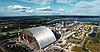 Чернобыльская солнечная электростанция станет мощнее