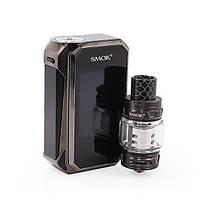 Электронная сигарета SMOK G-Priv 2 Luxe Edition 230W Original Kit | Вейп стартовый набор, фото 4