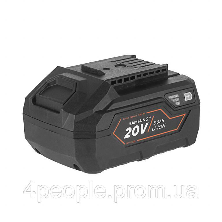 Аккумуляторная батарея Dnipro-M BP-250S 5 А/ч|СКИДКА ДО 10%|ЗВОНИТЕ