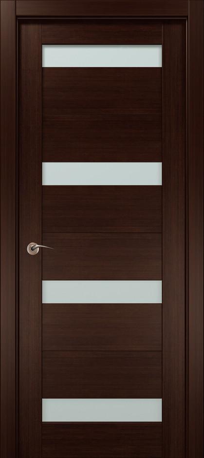 Двері міжкімнатні Папа Карло Cosmopolitan CP-503