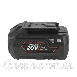 Аккумуляторная батарея Dnipro-M BP-250S 5 А/ч|СКИДКА ДО 10%|ЗВОНИТЕ, фото 2