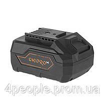 Аккумуляторная батарея Dnipro-M BP-250S 5 А/ч|СКИДКА ДО 10%|ЗВОНИТЕ, фото 3