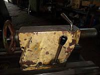 Задняя бабка токарного станка , фото 1