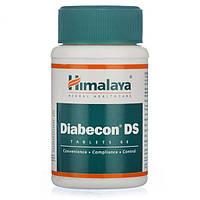 Диабекон ДС - препарат подвійної сили для ефективного лікування діабету II типу Diabecon-DS (60tab)