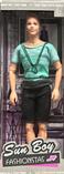 Кукла sun boy игра с модой, 4 вида, фото 2