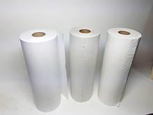 Бумага рулонная для принтера