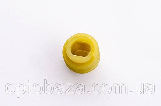 Привод маслонасоса для электропилы, фото 2