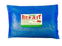 Агроперлит 1,5 л, ОВИ