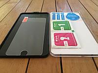 Защитное стекло для iPhone 6/6s SUNDATOM