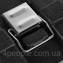 Кейс пластиковый к УШМ Dnipro-M DGA-200BC ULTRA|СКИДКА ДО 10%|ЗВОНИТЕ, фото 3