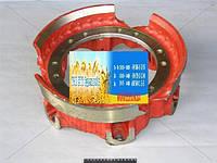 Диск колеса заднього МАЗ (корона) (пр-во МАЗ) 5336-3101016-10
